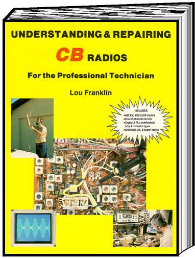 service manuals Technical Assistance Guide Hairdressing Technical Guide